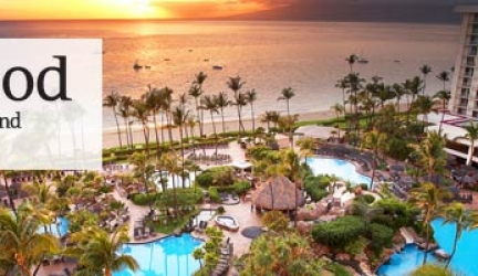Starwood Hotels and Resorts Orlando Promo Codes and Discounts