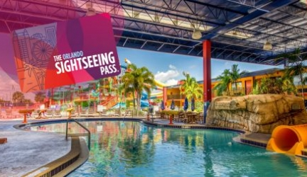 The Orlando Sightseeing Pass Promotion Codes and Discount Offers
