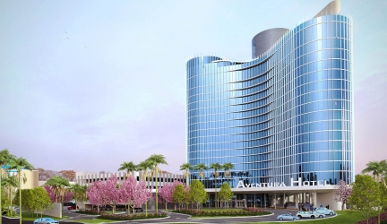 Aventura Hotel at Universal Orlando Discounts and Promotion Offers
