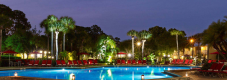 Wyndham Orlando Resort International Drive Promo Codes and Discounts