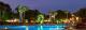 Wyndham Orlando Resort International Drive Promo Codes and Discounts