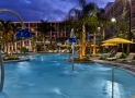 Sheraton Lake Buena Vista Resort Promo Codes and Discounts