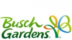 Busch Gardens Tampa Discount Ticket Promo – Save over 30%
