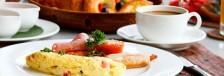 Marriott Orlando Hotels Promo Code – Free Daily Breakfast