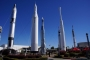Kennedy Space Center Coupon - Save 5%