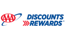 AAA Discount Promo Code – Renaissance Hotels