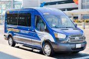 Super Shuttle Orlando Promo Code – 10% Off Theme Park Shuttle