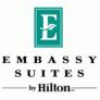 Embassy Suites Orlando Promo Code – $50 Daily Resort Credit
