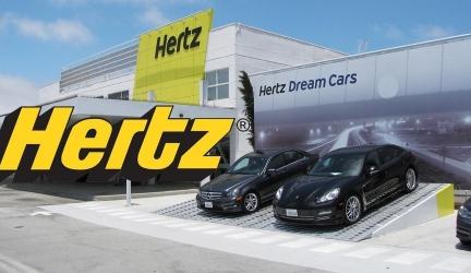 Hertz Rent A Car Orlando Promo Codes and Discount Car Rentals