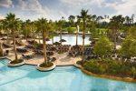 Hilton Orlando Bonnet Creek ResortOrlando