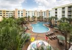 Holiday Inn Resort Orlando - Lake Buena Vista