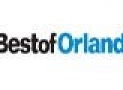 Best Of Orlando Promo Codes and Discounts
