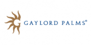 Gaylord Palms Resort Promo Code – Theme Park Package Discount