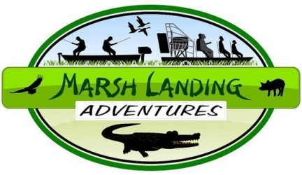 Marsh Landings Orlando Discounts and Promotion Codes
