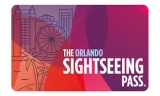 The Orlando Sightseeing Pass Promotion Code – 20% Off Passes