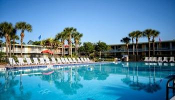 Seralago Hotel Promo Codes and Discount Resort Deals