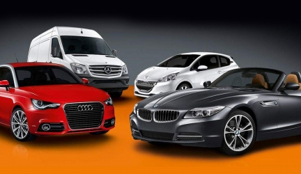 SIXT Rent A Car Orlando Coupon Codes and Discount Car Rentals