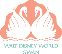 Walt Disney World Swan Promotion Code – 20% Off Plus $50 Daily Resort Credit