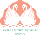 Walt Disney World Swan Promo Code – Free Daily Breakfast Plus FastPass