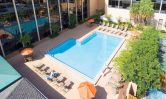 Stay at Best Western Orlando Gateway Hotel, with Dates into December – Save 34%
