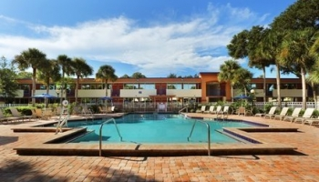 Red Lion Hotel Orlando Promo Codes and Discount Resort Deals
