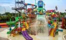 Stay at CoCo Key Hotel and Water Resort in Orlando, FL. Dates into December. – Save 46%