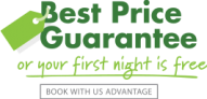 Best Price Guaranteed – Holiday Inn Resorts