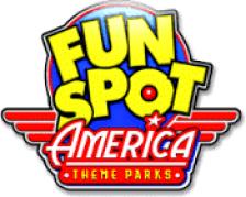 Fun Spot America Discount – Save Over 20% + $5 FREE Arcade Card!