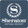 Sheraton Vistana Resort Promo Code – 25% Off Second Room