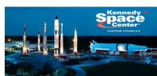 Kennedy Space Center Discount – Save Over 10% on Tickets!