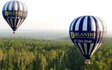 Orlando Balloon Rides – Save $40 on Tickets!