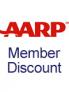 Hilton AARP Promo Code – 5% Off, Free Breakfast, Free WiFi