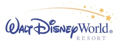 Disney World Hotel Discount -10% Off Rates
