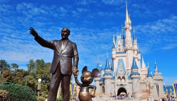 Disney World Promotion Codes, Coupons, and Discounts