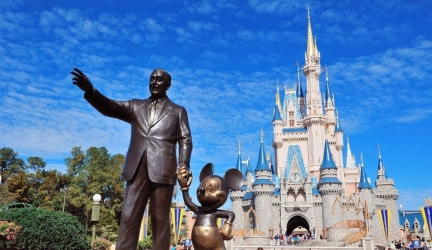 Walt Disney World Hotels Promo Code – Save $150